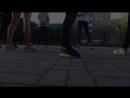 Refractory Gears BTS MIC Drop teaser