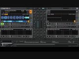 Concept Sound Deep House Techno D'n'B