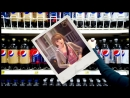 Life Is Strange Pepsi Cola