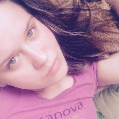 Татьяна Демченко
