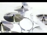 CELTIC FROST - A Dying God Coming Into Human Flesh (OFFICIAL VIDEO) (360p) (via Skyload)