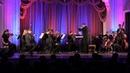 Серенада для струнных До мажор Pezzo in forma di sonatina пьеса в форме Сонатины ор 48