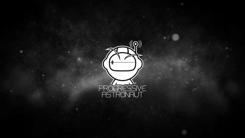 PREMIERE: Franz Alice Stern - Crystallisation (Original Mix) [Katermukke]