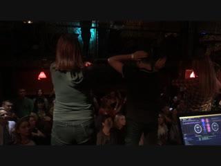 Вечеринка 14+   ВПИСКА БК   Дискотека Ижевск — Live