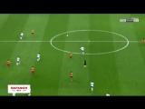 Galatasaray - 8tas