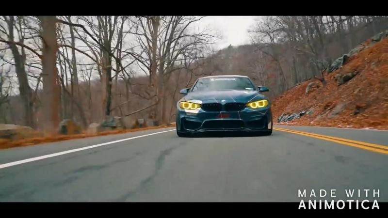 BMW MPower