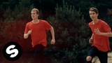 Record Dance Video / Jay Hardway & Mesto - Save Me