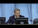 Обсуждение с жителями г.о. Красногорск проекта ЭкоПарка Губайловский