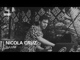 Deep House presents: Nicola Cruz Boiler Room Tulum x Comunite [HD 720] #liveset@deephouse_top
