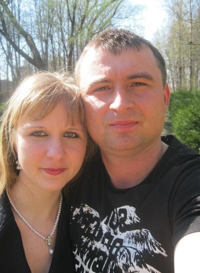 Саня Батраков
