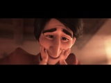 Coco - Hector's Lullaby for Coco (Remember Me)