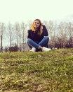 Мария Данилова фото #27