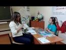 Обучение детей 5 7 лет по методике В Мещеряковой