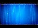 Воскресный Прямой эфир с Фуадом Аббасовым 20 Мая 2018 live20052018 * * *