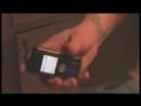Мистика видео Настоящий Демон в телефоне реальные съемки