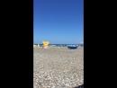 BATUMI Georgiaна пляж по Красной дорожке 🤭😂😃