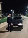 Дмитрий Салтыков фото #6