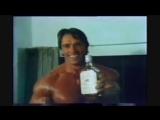 Miami Night 1984 - Reflex Training
