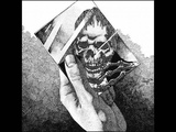 Oneohtrix Point Never - Power of Persuasion
