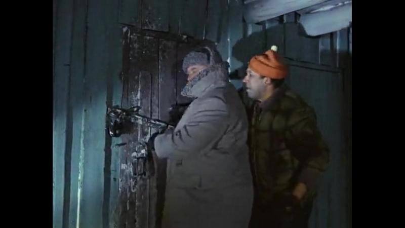 Операция Ы и другие Приключения Шурика (1965)