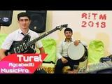 Huseyin - Ritm Nagara 2018 Super oynaq ritm (Orxan Agcabedili)