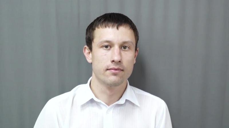 МФЦ Алтайского края 7 лет работы с людьми и для людей