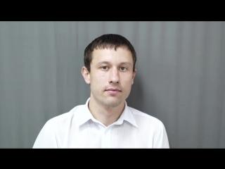МФЦ Алтайского края: 7 лет работы с людьми и для людей