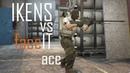 IKENS HIGHLIGHT   CS:GO Edit