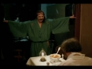 Любимый отрывок из фильма Обломов . Табаков - мастер!