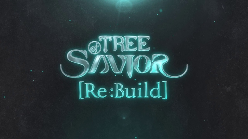 [TOS] The Re:Build Survival Guide