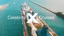Caribbean Cruise 2017 - Celebrity Reflection Cruise - BEST EXCURSIONS