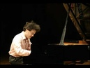 Chopin - Waltz No.14 E minor, Op.Posth Evgeny Kissin