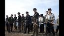 71 Estudiante soldados 🎥 Pelicula completa LATINO