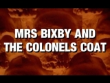 2 Roald Dahl's Tales of the Unexpected. Mrs Bixby and the Colonels Coat