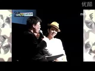 [23.02.2008] jks,  first japanese fanmeeting in tokyo
