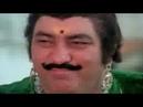 Pran, Shakti Kapoor, Amjad Khan, Singhasan - Comedy Scene 2/10