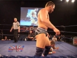1PW Fight Club (27.05.2006)