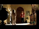 Эминем _ Eminem - Lose Yourself (8 mile) клип HD 720