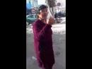 прикол таджикский