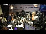 Александр Пушной о гитарных чудесах - Студия Владимира Матецкого