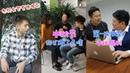 【抖音Tik Tok】中秋节到了,你们公司发的什么福利?满满的套路。