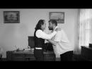 Муки творчества - Третья серия фильма Приключения Жакомино и Куприна