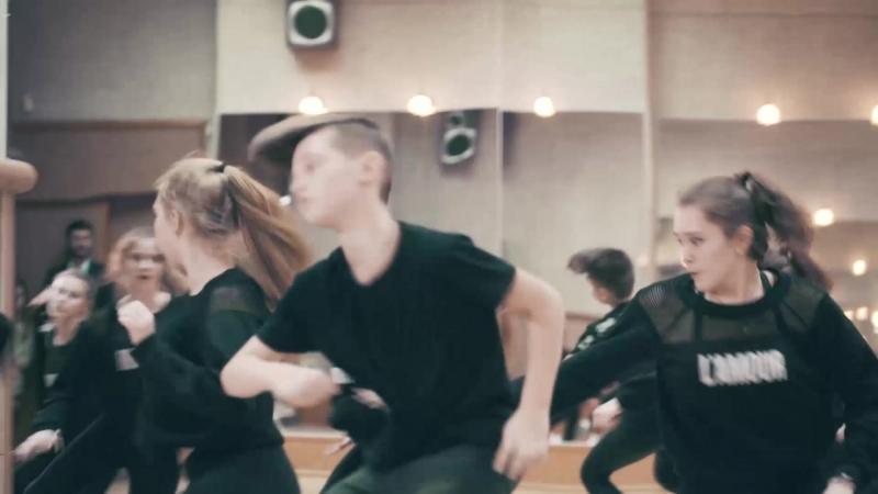 Dance Class_7