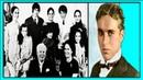 Единственный и Неподражаемый Чарли Чаплин-Отец 11 Детей, Самый Любимый Комик Всех Времен и Народов