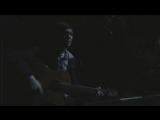 Алексей Джигурда - Мы не повзрослеем никогда (TREND song live)