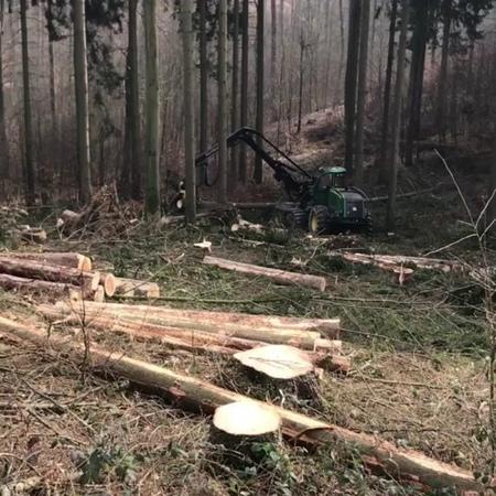 8 953 800 00 21 Александр on Instagram О компании АЙ ПОГОНАЖ Мы являемся производителями погонажных изделий из дерева и лесоматериалов Произв