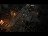 Wolcen: Lords of Mayhem Teaser