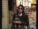 28 10 2012 Michael Jackson.Bad 25 anos,e a coroação de um Rei,quem esquece?