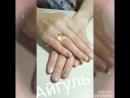 XiaoYing_Video_1527698040171.mp4