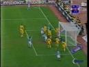 Lazio 1999 - 2000